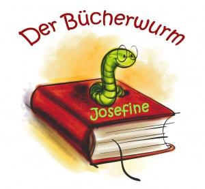 josefine-mit-schrift